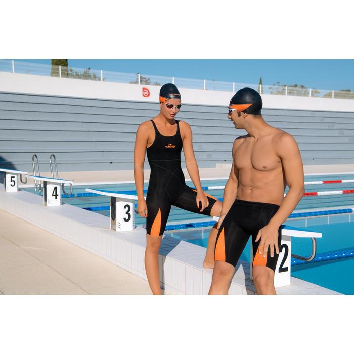 Lunettes de natation B-FAST - 1108895