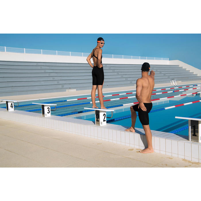 Lunettes de natation B-FAST - 1108896