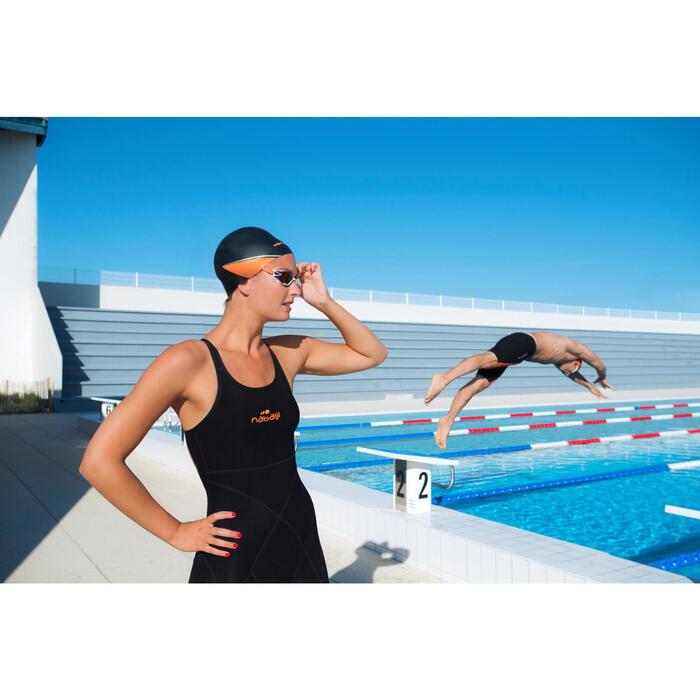 Lunettes de natation B-FAST - 1108901
