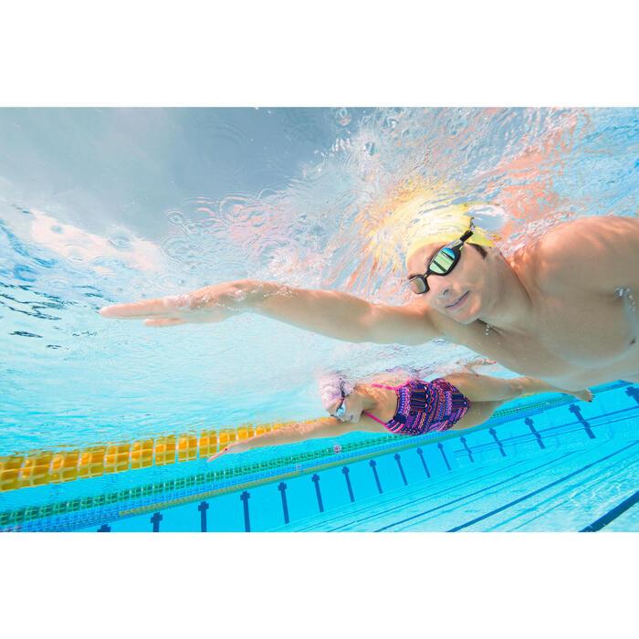 Lunettes de natation SPIRIT Taille L - 1108914