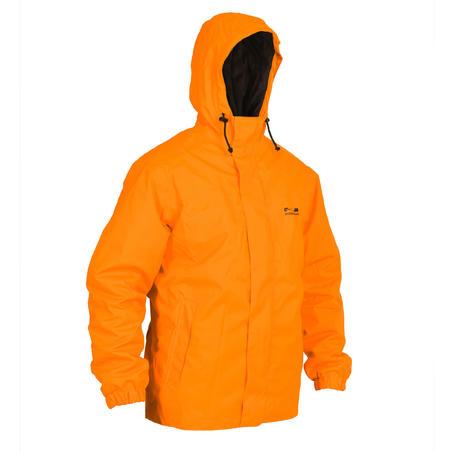 Sibir 100 Hunting Jacket - Fluo