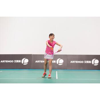 BR 700 JR Easy Grip Bleu Raquette junior de badminton - 1109381