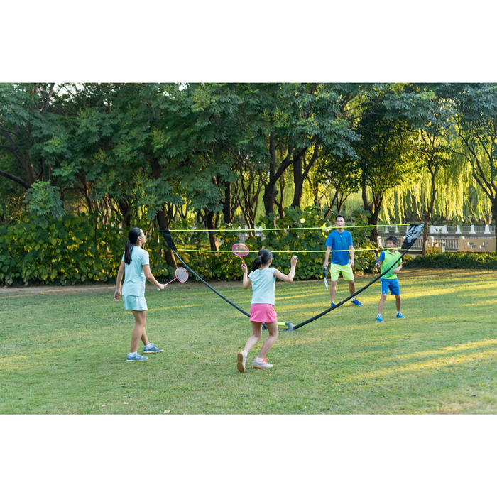 Badminton-Netz Easy Net 5 m