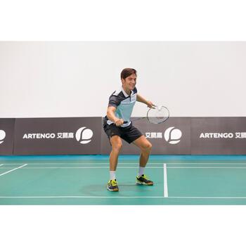 Badmintonschläger BR 860 blau