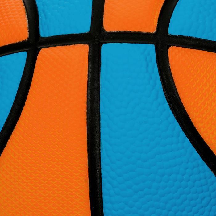 Ballon Basketball  PÉDAGOGIQUE  Easy T3 - 1109548