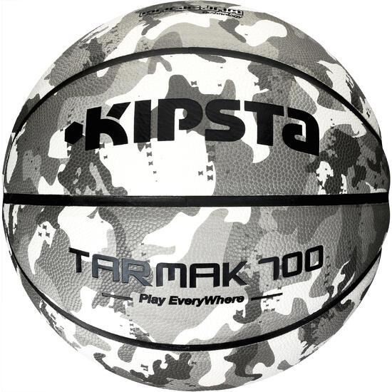 Basketbal Tarmak 700 maat 7 - 1109564