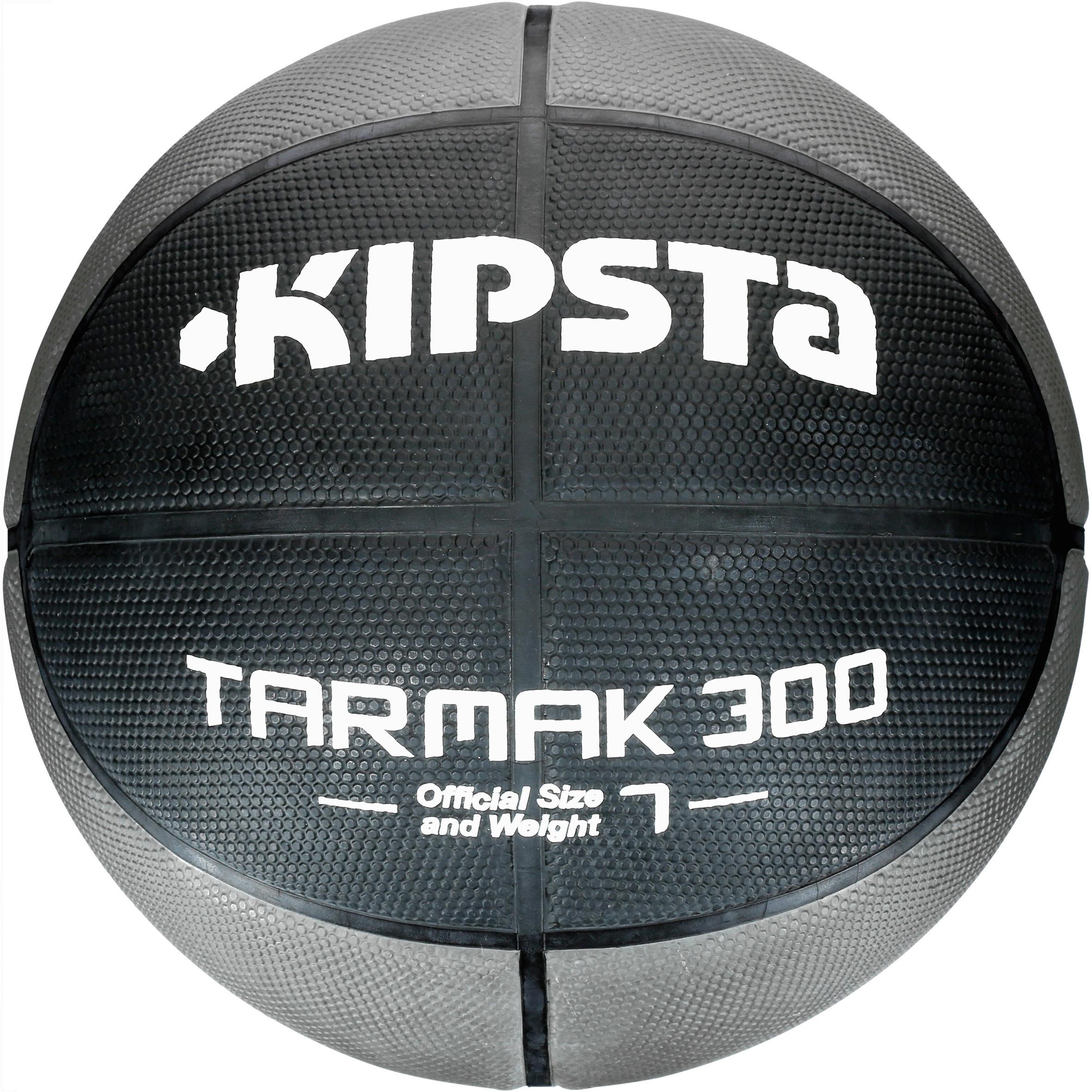 Tarmak Basketbal Tarmak 300 maat 7