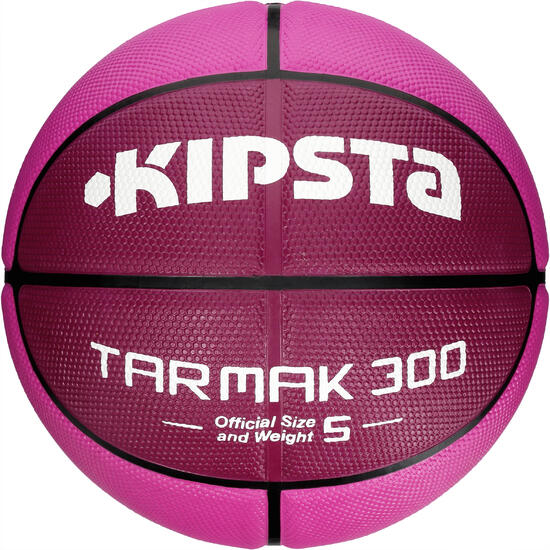 Basketbal kinderen Tarmak 300 maat 5 - 1109653