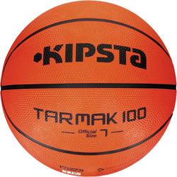 Basketbal kinderen Tarmak 100 maat 5