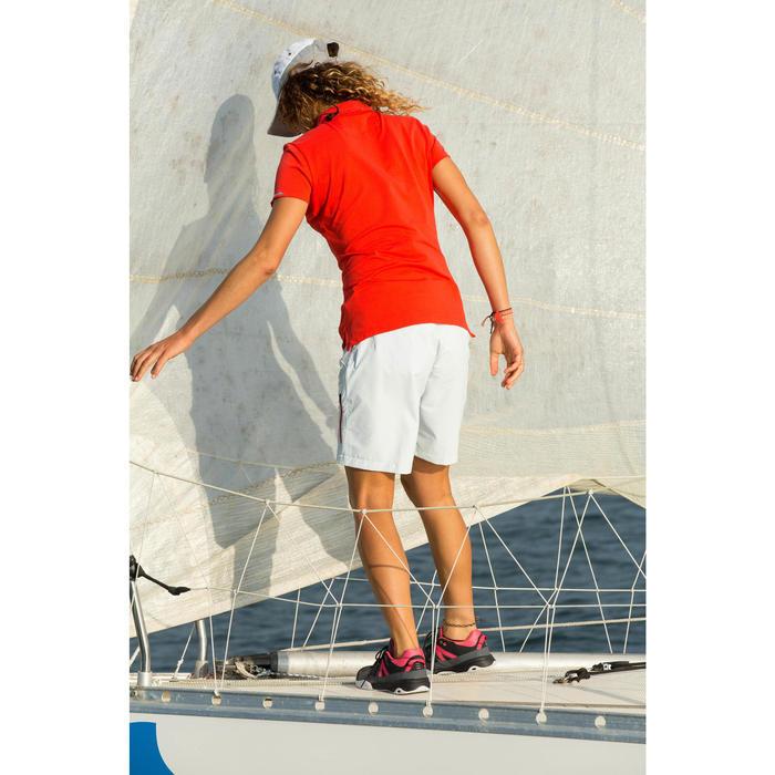 Short bateau RACE Femme - 1109908