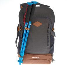 sac à dos aéré trekking