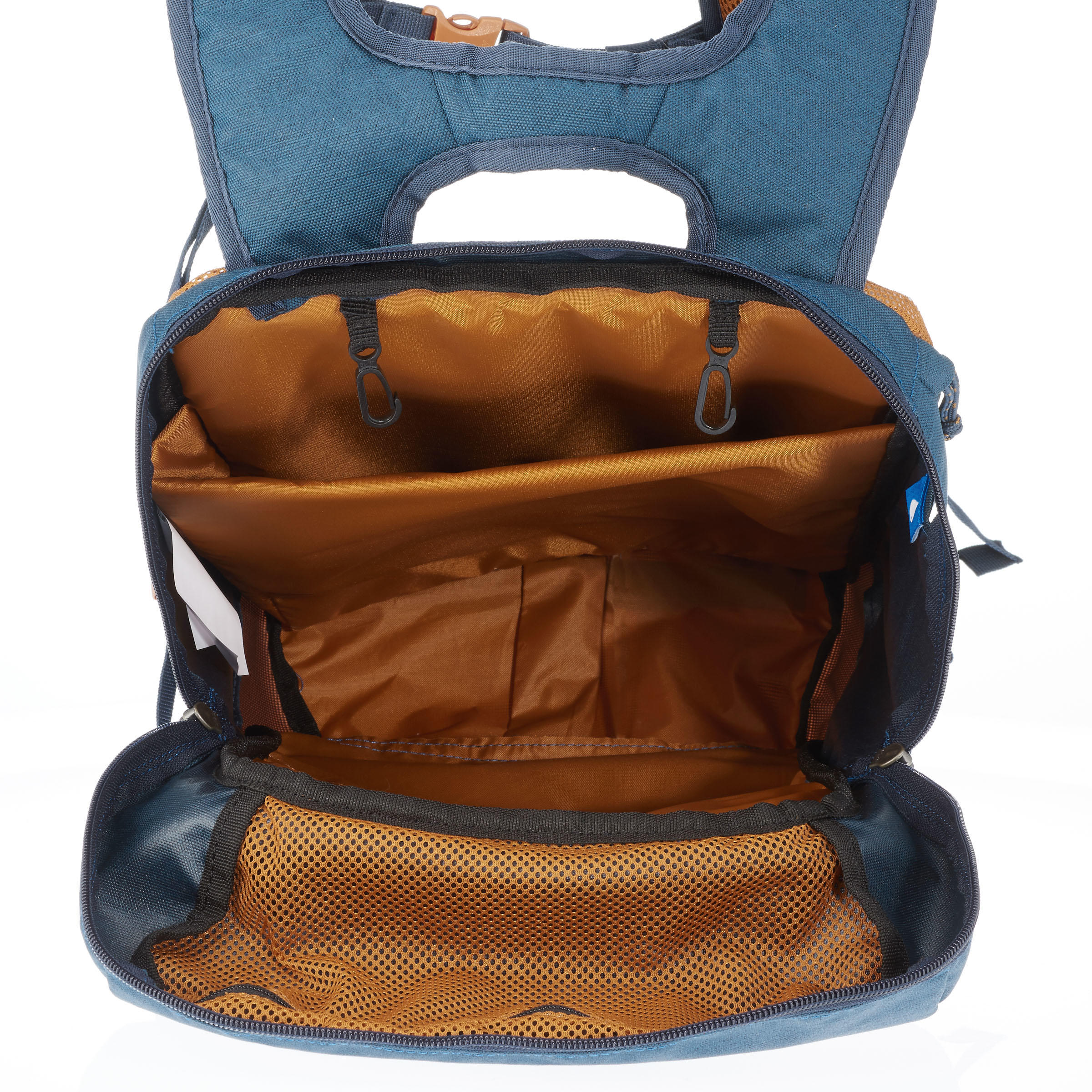 Hiking Backpack NH500 20L - Blue