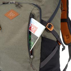 NH500 30 L Hiking Backpack