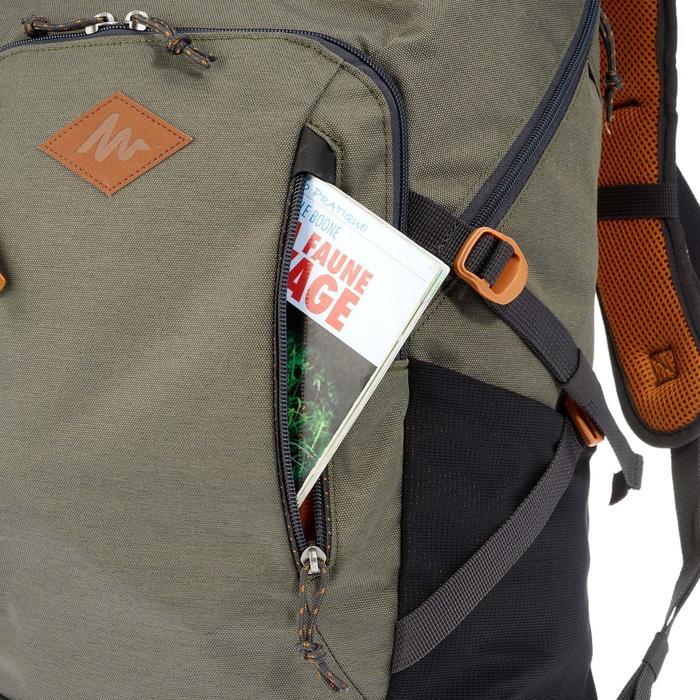 Sac à dos N-Hiking 30 litres - 1109965
