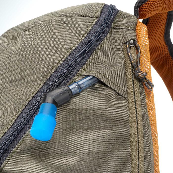Sac à dos N-Hiking 30 litres - 1109990