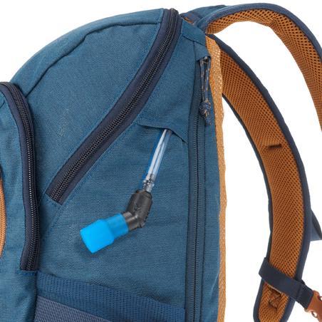 Hiking Backpack NH500 20-litre