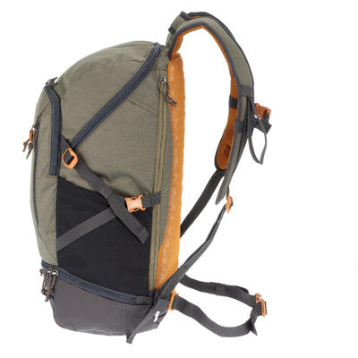 MH500 30-litre Hiking Backpack