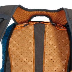 NH500 30L Backpack - Dark Grey