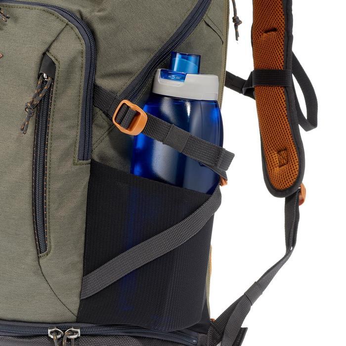 Sac à dos N-Hiking 30 litres - 1110121