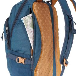 NH500 20L Country Walking Backpack - Blue