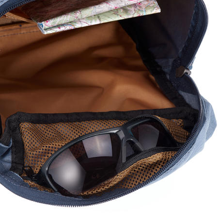 NH500 10 L Hiking Backpack