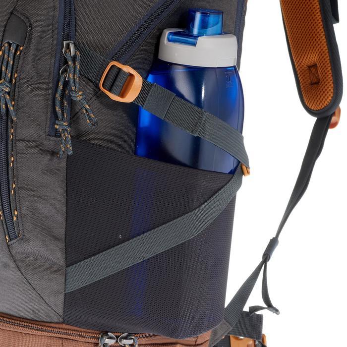 Sac à dos N-Hiking 30 litres - 1110226