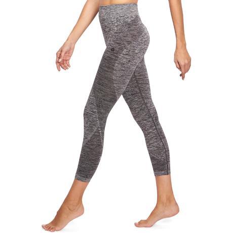 yoga leggings sverige