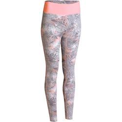 Legging Yoga+ voor dames