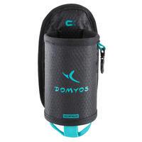 Cross Trainer/Exercise Bike Magnetic Bottle Holder