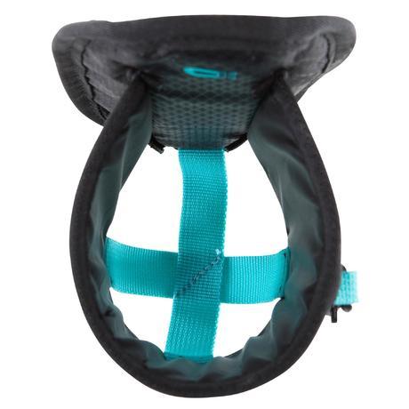 Магнит Water Bottle Для Крепления На Оборудование Для Фитнеса