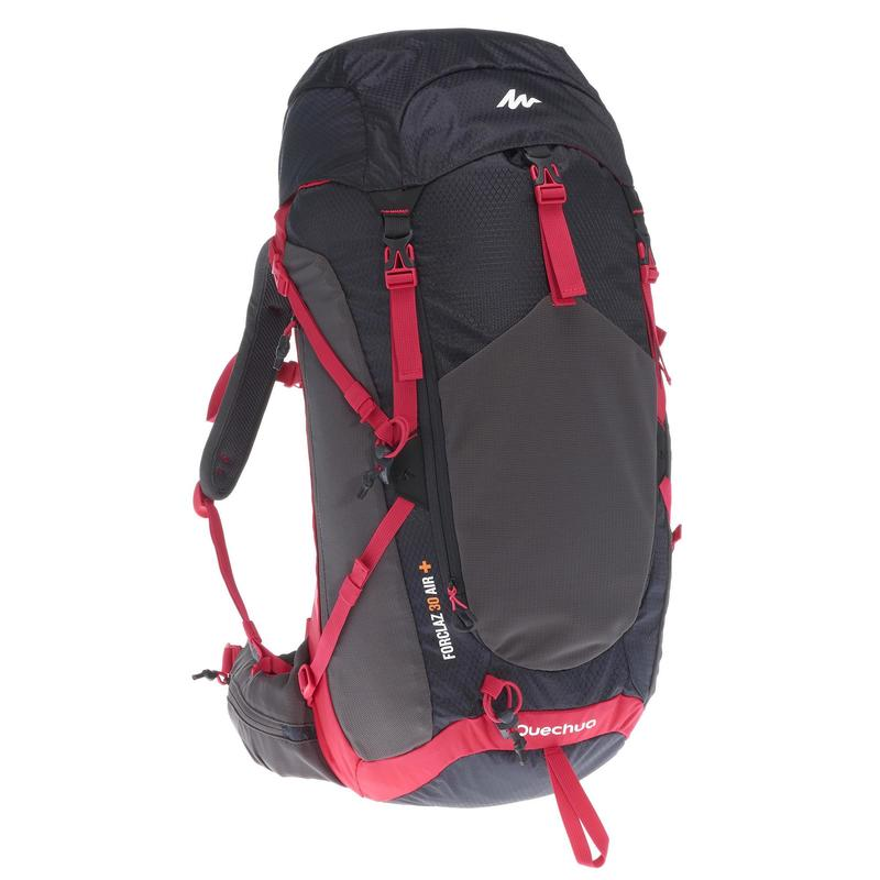 20L to 30L Backpacks