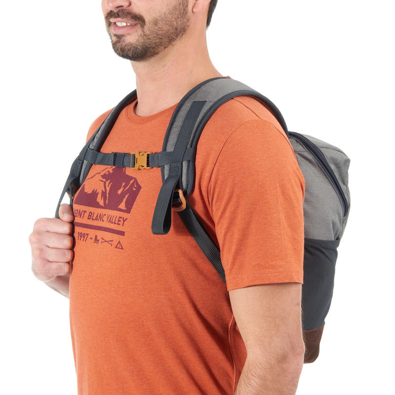 Hiking Backpack - NH500 10 litres