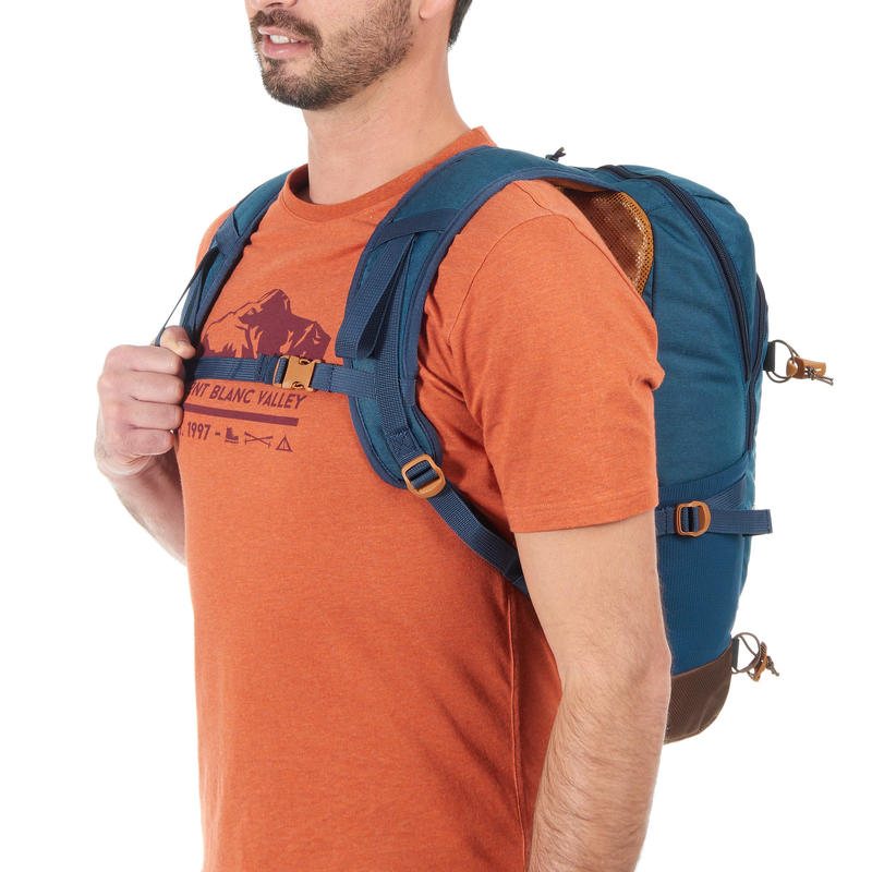 Children's Hiking Backpack NH500 20-litre
