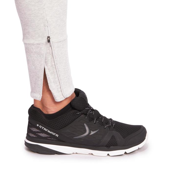 Pantalon skinny Gym & Pilates homme - 1111491