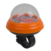 Robot Dome Bell – Kids