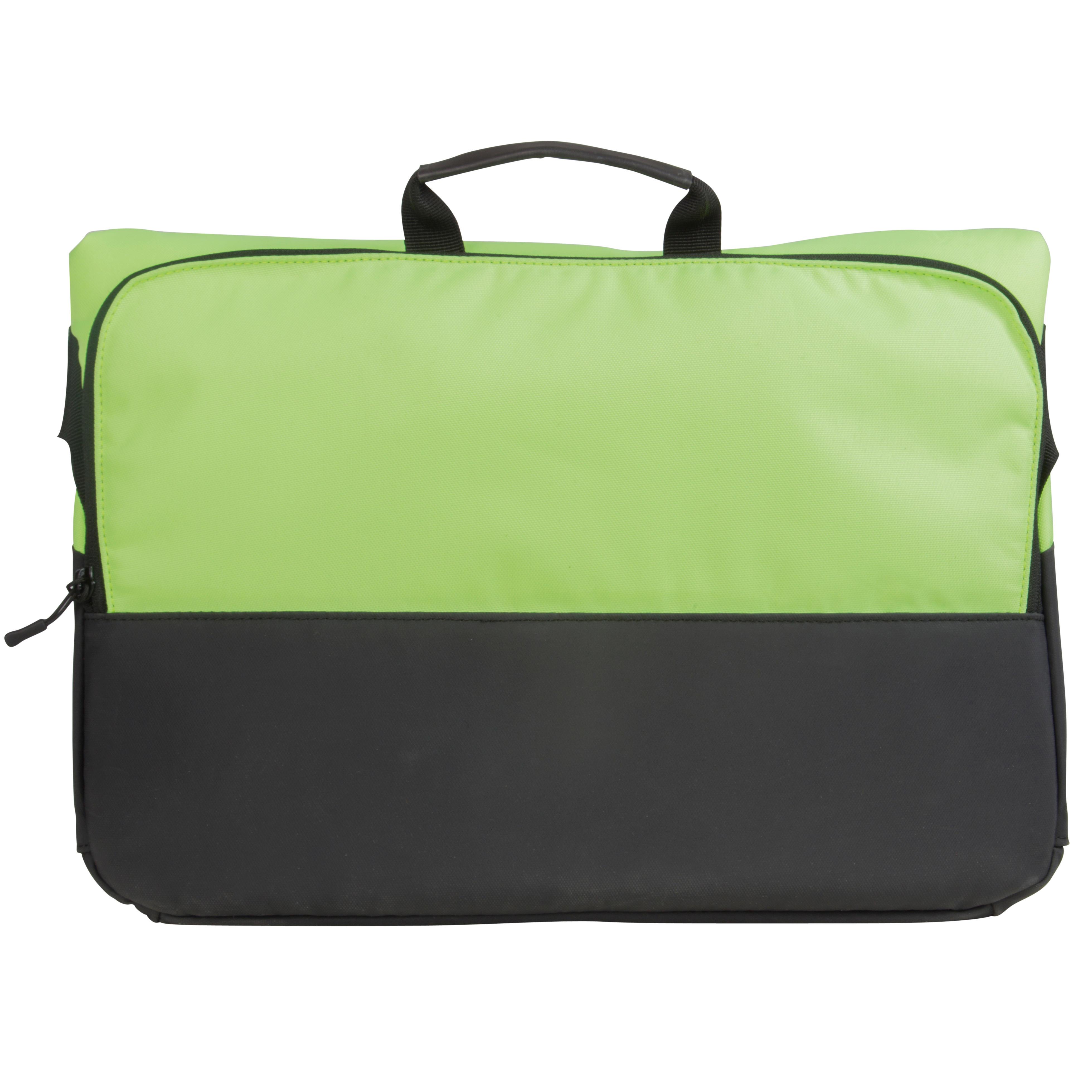 900 Messenger Bag - Yellow