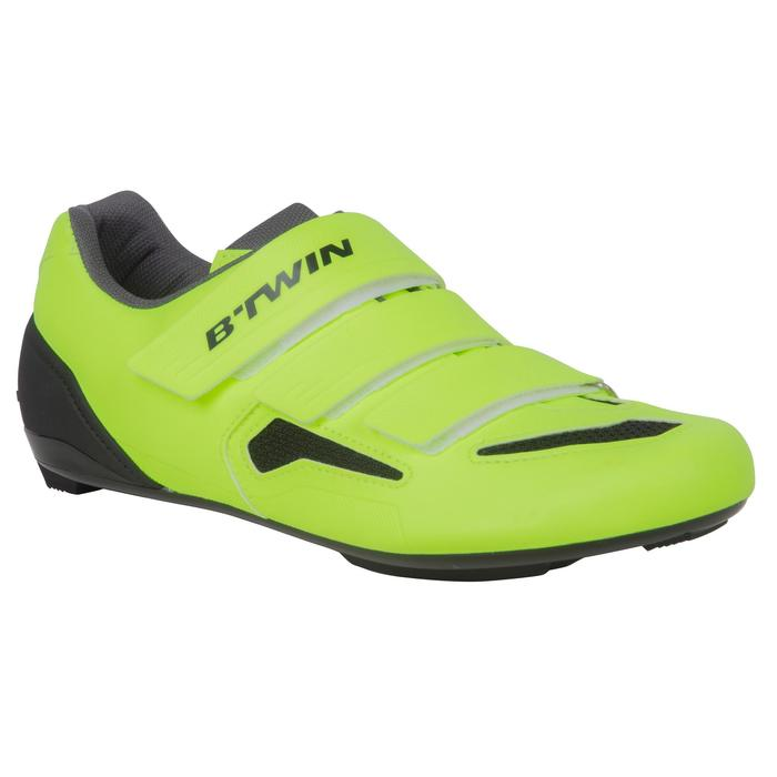 CHAUSSURES VELO 500 - 1111970