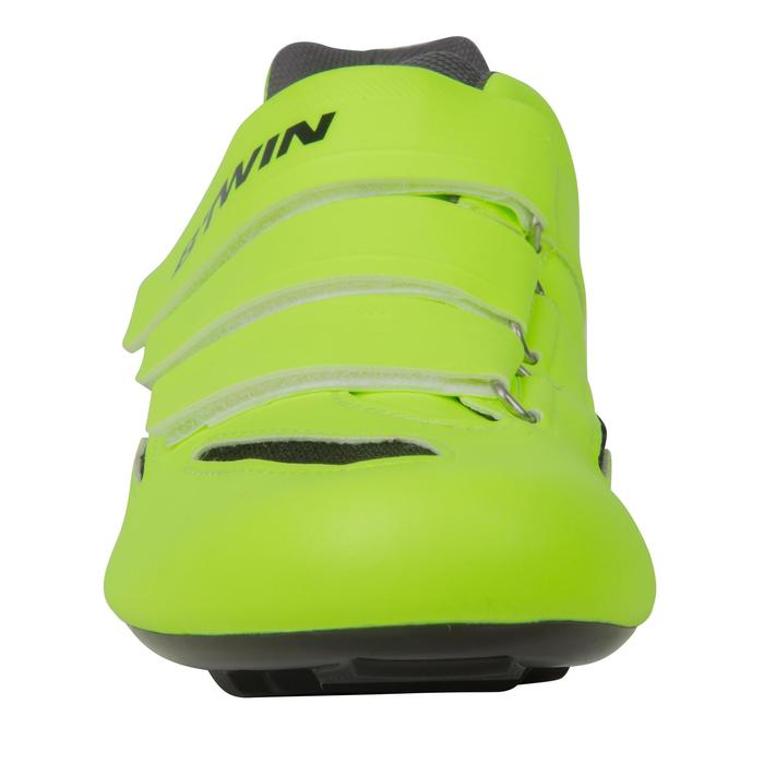 CHAUSSURES VELO 500 - 1111973