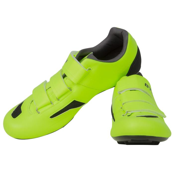 CHAUSSURES VELO 500 - 1111974
