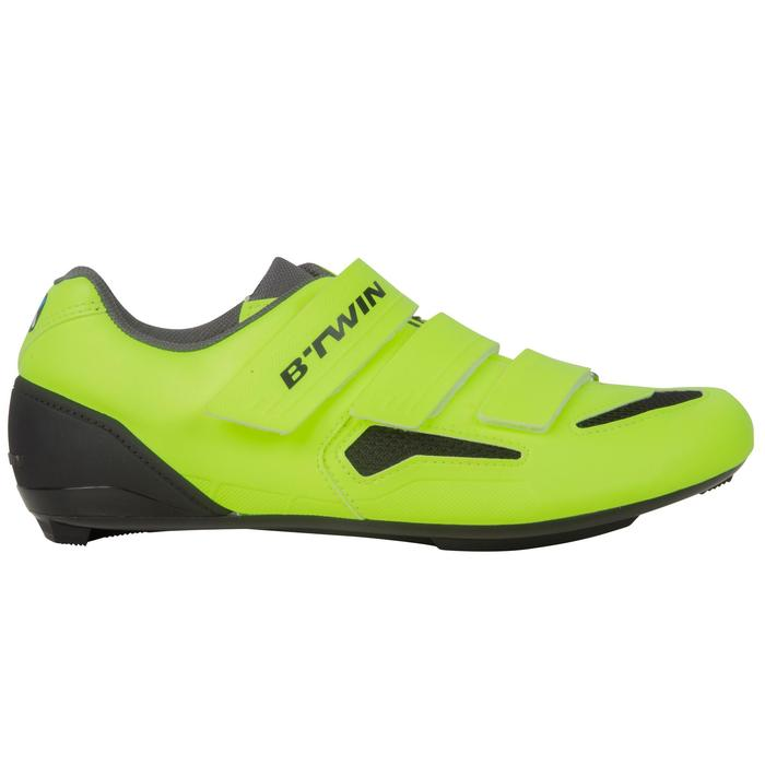 CHAUSSURES VELO 500 - 1111976