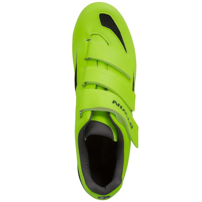 CHAUSSURES VELO 500 - 1111977