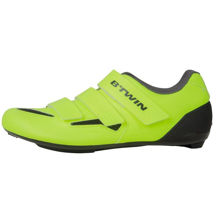 CHAUSSURES VELO 500 - 1111980