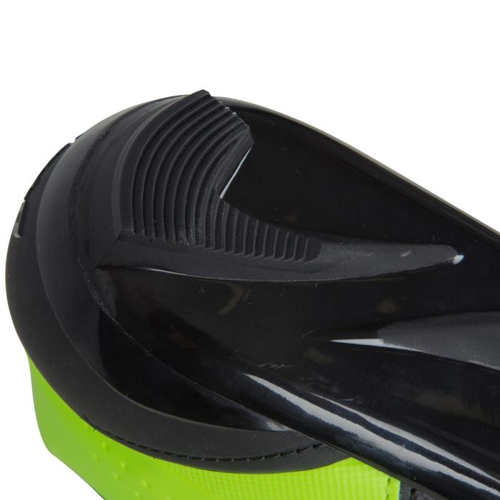 CHAUSSURES VELO 500 - 1111981