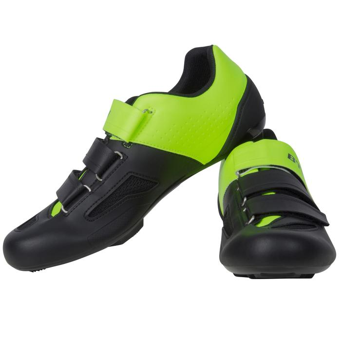 CHAUSSURES VELO 500 - 1111982