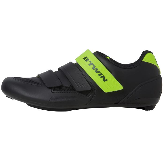 CHAUSSURES VELO 500 - 1111985