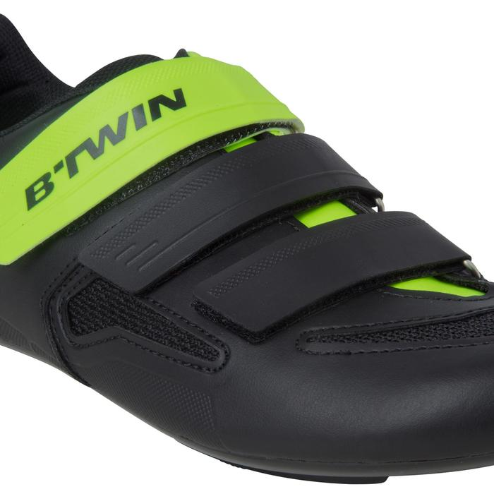 CHAUSSURES VELO 500 - 1111986