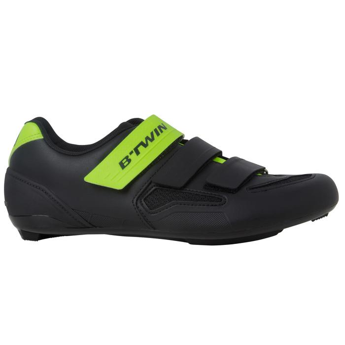 CHAUSSURES VELO 500 - 1111989