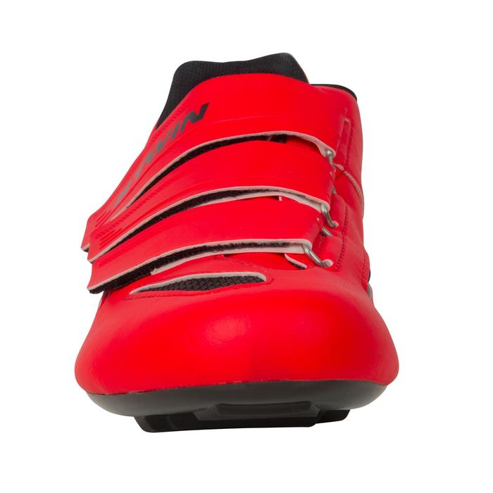 CHAUSSURES VELO 500 - 1111994