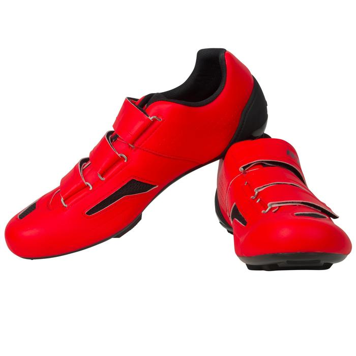 CHAUSSURES VELO 500 - 1111996