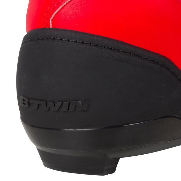 CHAUSSURES VELO 500 - 1111997